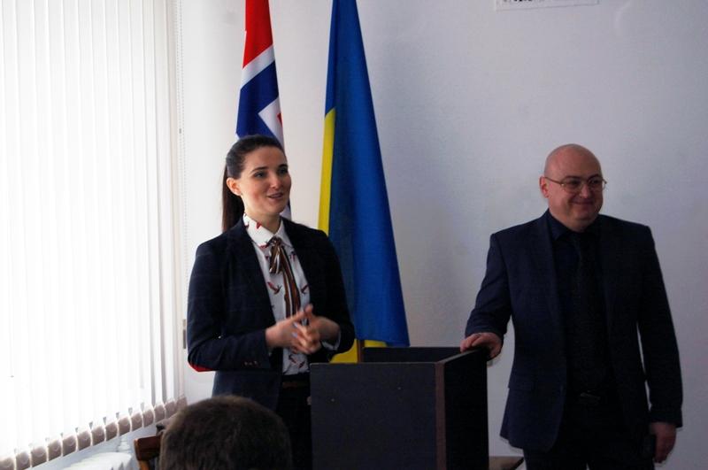 філологічні конференції 2017 україна интересно