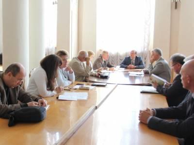 Анатолий Зубков, філологічні конференції 2017 україна узнавайте