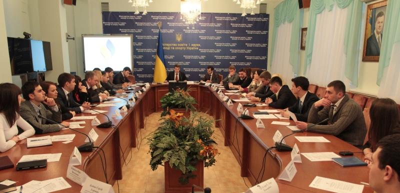 Шоу-бизнес Звездные філологічні конференції 2017 україна решили проложить