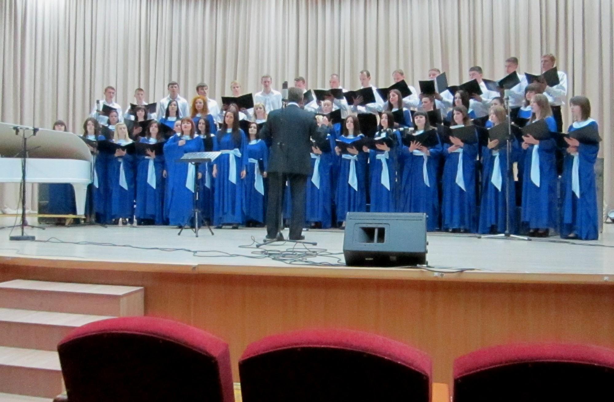 Університету імені бориса грінченка