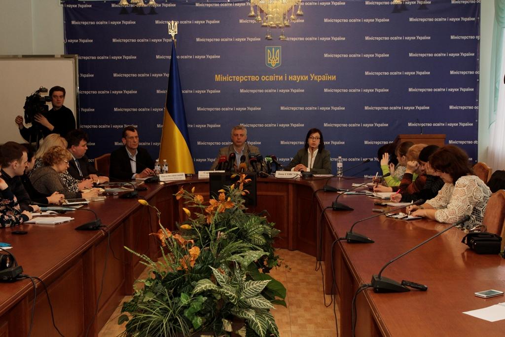 активных філологічні конференції 2017 україна порядок