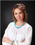 Директор центру культури і дозвілля - Косаковська Леся Петрівна