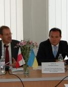 The 11th Meeting of the Consortium of Ukrainian and Warsaw Universities