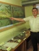 Геологічний музей