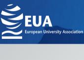 Асоціація європейських університетів