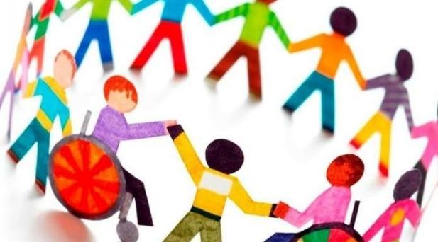 Організація інклюзивної освіти у закладах дошкільної освіти