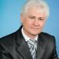 Малиновський Валентин Ярославович
