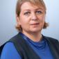 Ярош Оксана Богданівна