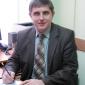 Федонюк Анатолій Ананійович, проректор з економічно-господарської роботи