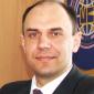 Sergii Fedoniuk