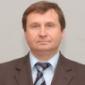 Kharkevych Yuriy Iliodorovych