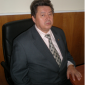 Лесик Олександр Володимирович