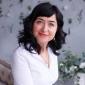 Larisa Zasiekina