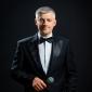 Директор центру культури і дозвілля - Скулинець Сергій Вікторович