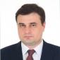 Ульянов Вадим Олексiйович