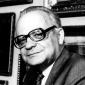 Леонід Самійлович Гіттік
