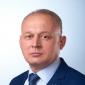 Борейко Юрій Григорович