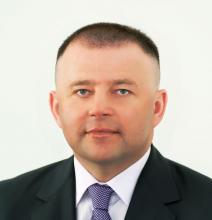 Яцишин Михайло Михайлович