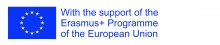 Поглиблюйте свої знання про ЄС – реєструйтеся на курси на факультеті міжнародних відносин в межах проєкту кафедри Жана Моне