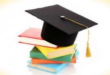 Підготовка бакалаврів за скороченим терміном навчання