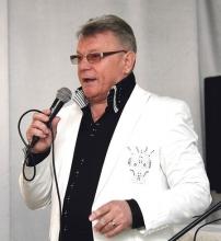 Василь Чепелюк
