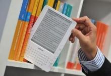 Видавництво Springer