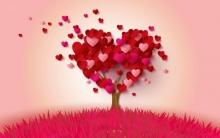 Соціологи PRO кохання