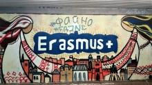 Студенти-митці удосконалювали свій професіоналізм у межах проєкту ЕРАЗМУС+