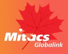 Canada's Mitacs Globalink Research Internship