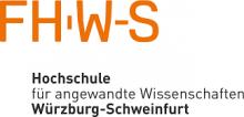 Університет прикладних наук Вюрцбурґ-Швайнфурт