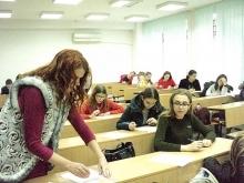 Українська мова – справа кожного