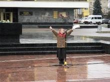 Леся Українка: у передчутті ювілею