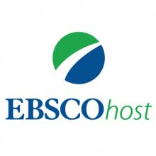 Тестовий доступ до баз даних  EBSCO