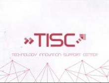 У СНУ відкриють Центр підтримки технологій та інновацій (TISC)