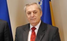 Вєслав Маріан Мазур