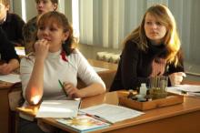 Підвищення якості та ефективності організації навчального процесу у СНУ імені Лесі Українки