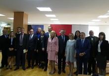 Юзеф Лободовський – постать, яка єднає Україну та Польщу