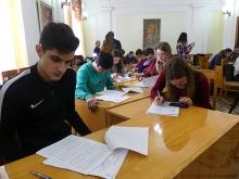 Дуальна освіта в дії: у СНУ підписали тристоронню угоду університет – бізнес – студенти