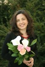 Вітаємо Терезу Левчук із захистом докторської дисертації