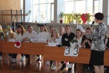Відомі переможці І етапу Всеукраїнської студентської олімпіади зі спеціальності 014 «Середня освіта: Фізична культура»