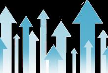 Оприлюднено рейтинги успішності студентів у I півріччі 2019/2020 н. р.