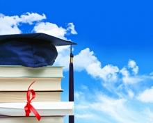 Науковцям університету присуджено наукові ступені та вчені звання