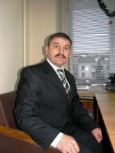Гулай Любомир Дмитрович