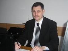 Кормош Жолт Олесандрович
